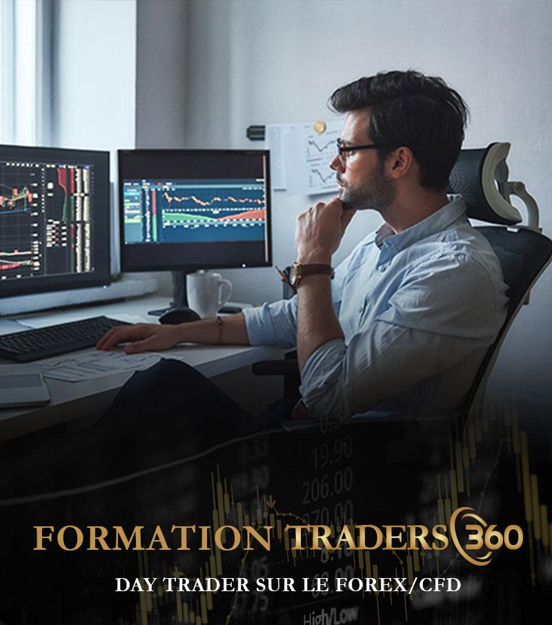 Apprendre le trading pdf complet à télécharger | Formation en Bourse